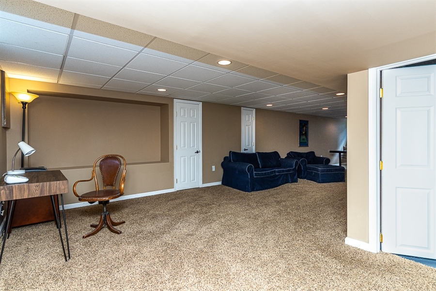Real Estate Photography - 905 Rahway Dr, Newark, DE, 19711 - Location 14