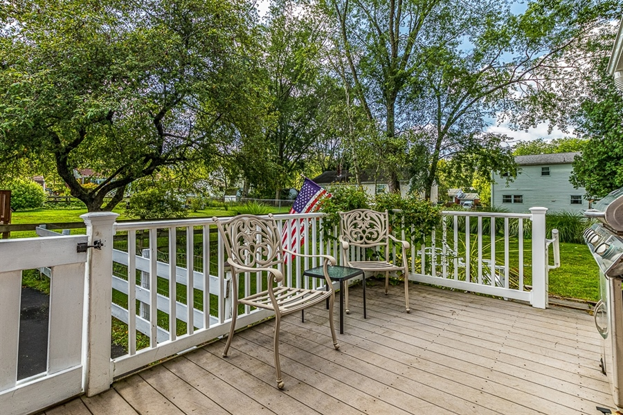 Real Estate Photography - 905 Rahway Dr, Newark, DE, 19711 - Location 17