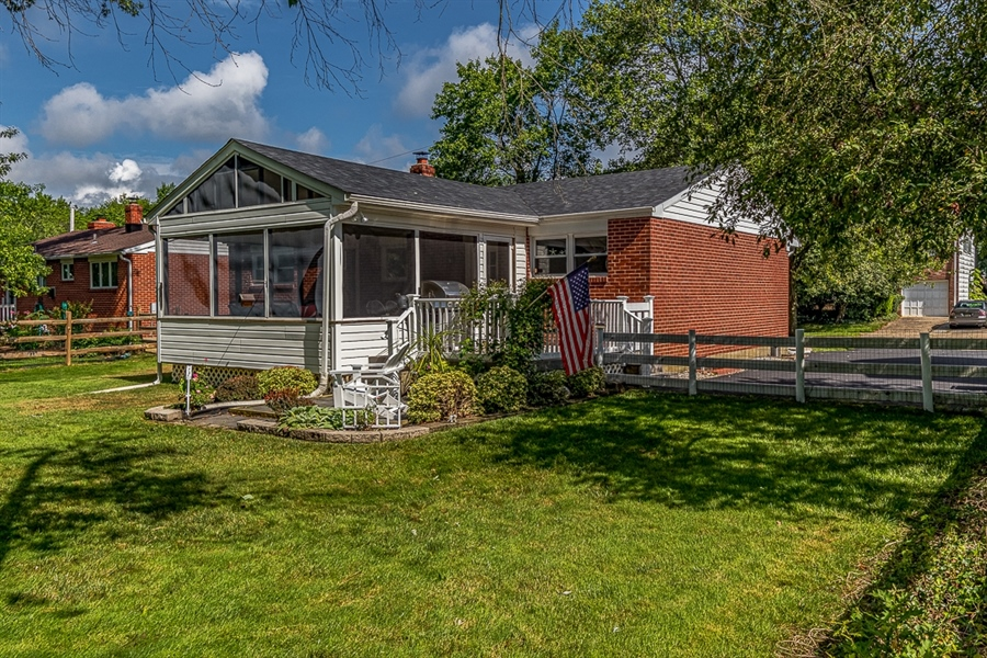 Real Estate Photography - 905 Rahway Dr, Newark, DE, 19711 - Location 18
