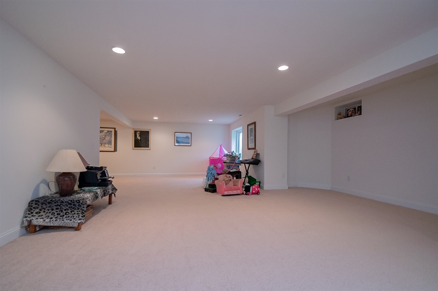 Real Estate Photography - 1562 Brackenville Rd, Hockessin, DE, 19707 - Location 22