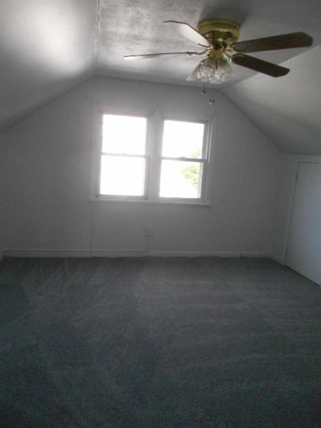 Real Estate Photography - 113 Vilone Rd, Wilmington, DE, 19805 - Bedroom 2