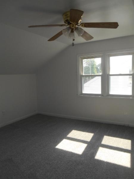 Real Estate Photography - 113 Vilone Rd, Wilmington, DE, 19805 - Bedroom 3