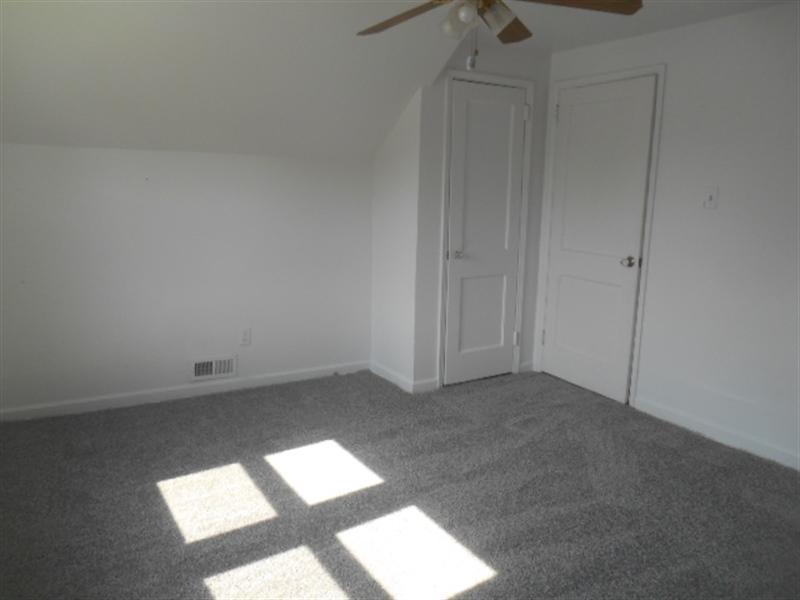 Real Estate Photography - 113 Vilone Rd, Wilmington, DE, 19805 - Location 12