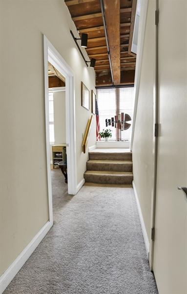 Real Estate Photography - 49 Bancroft Mills Road #P8, P8, Wilmington, DE, 19806-2030 - Location 2