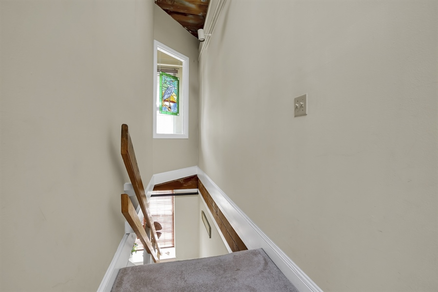 Real Estate Photography - 49 Bancroft Mills Road #P8, P8, Wilmington, DE, 19806-2030 - Location 23