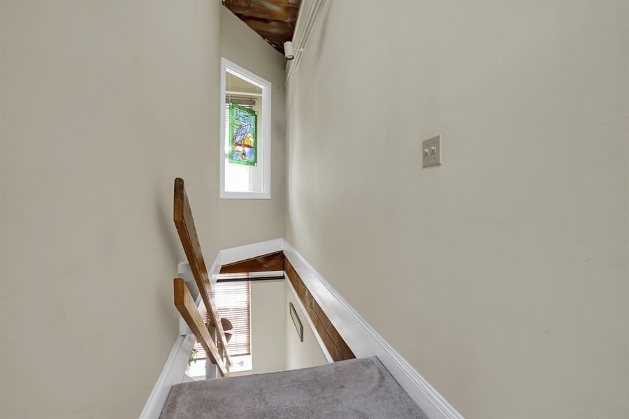 Real Estate Photography - 49 Bancroft Mills Road #P8, P8, Wilmington, DE, 19806-2030 - Location 23