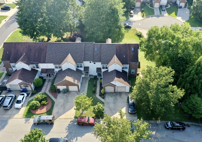 Real Estate Photography - 10 Ellendale Ct, Bear, DE, 19701 - 10 Ellendale Court