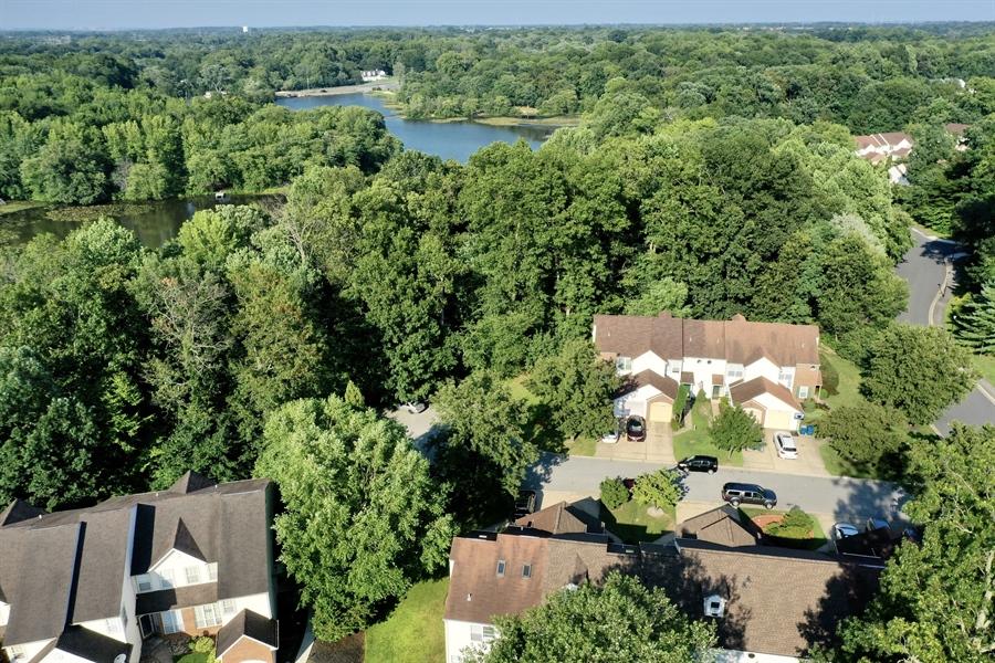 Real Estate Photography - 10 Ellendale Ct, Bear, DE, 19701 - Ellendale Court