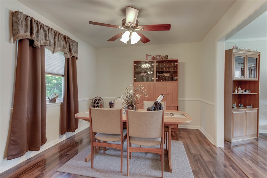 Real Estate Photography - 2623 Dartmouth Woods Rd, Wilmington, DE, 19810 - Location 8