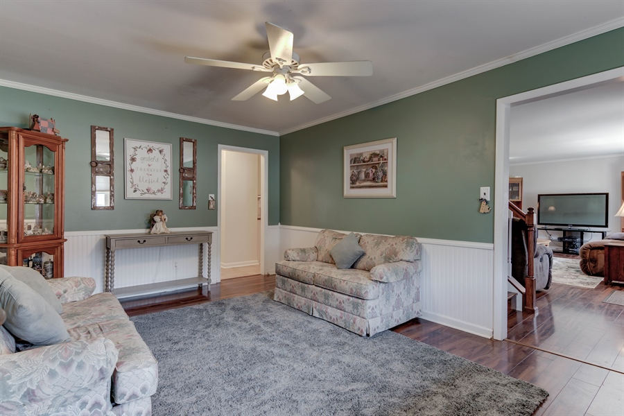 Real Estate Photography - 2623 Dartmouth Woods Rd, Wilmington, DE, 19810 - Location 12