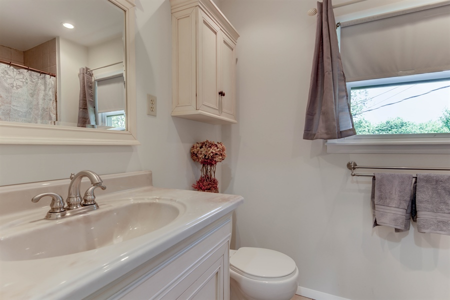 Real Estate Photography - 2623 Dartmouth Woods Rd, Wilmington, DE, 19810 - Location 20