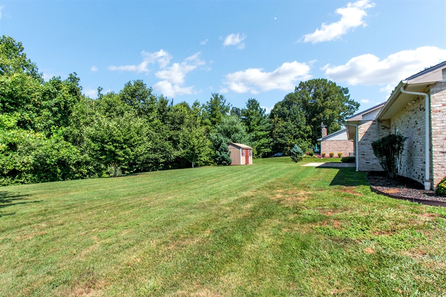 Real Estate Photography - 526 Ponderosa Dr, Bear, DE, 19701 - Location 23