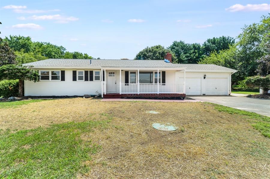 Real Estate Photography - 1230 Cedar Lane Rd, Middletown, DE, 19709 - Location 2