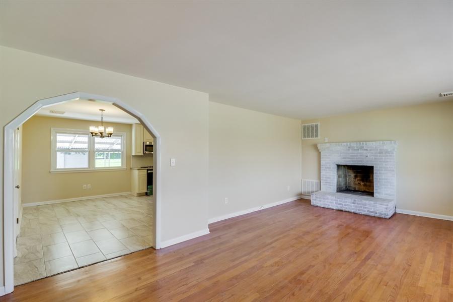 Real Estate Photography - 1230 Cedar Lane Rd, Middletown, DE, 19709 - Location 3