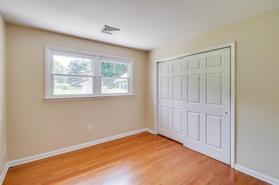 Real Estate Photography - 1230 Cedar Lane Rd, Middletown, DE, 19709 - Location 15