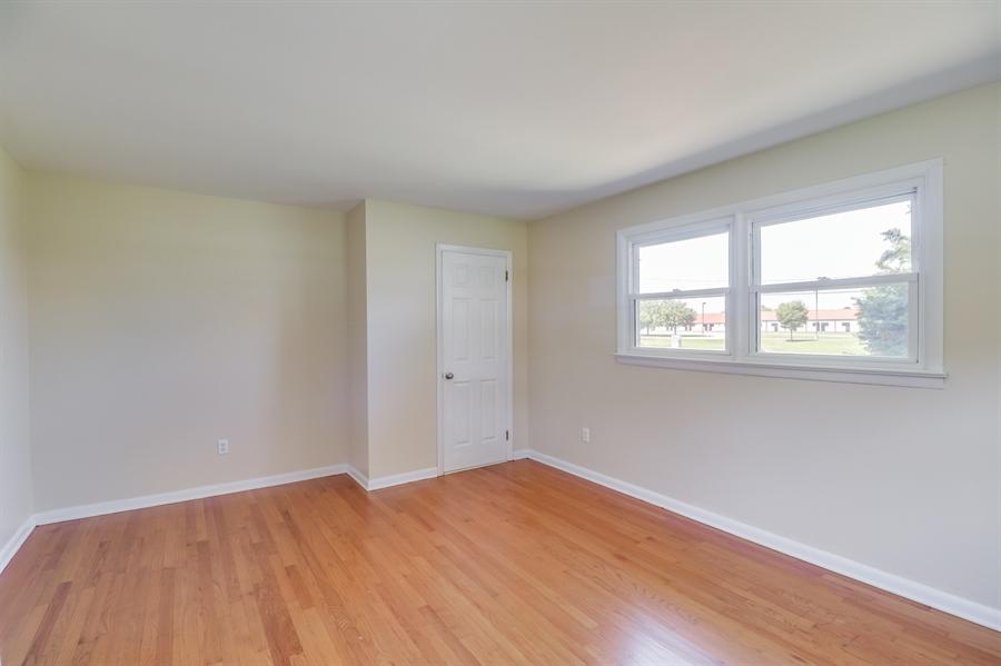 Real Estate Photography - 1230 Cedar Lane Rd, Middletown, DE, 19709 - Location 20