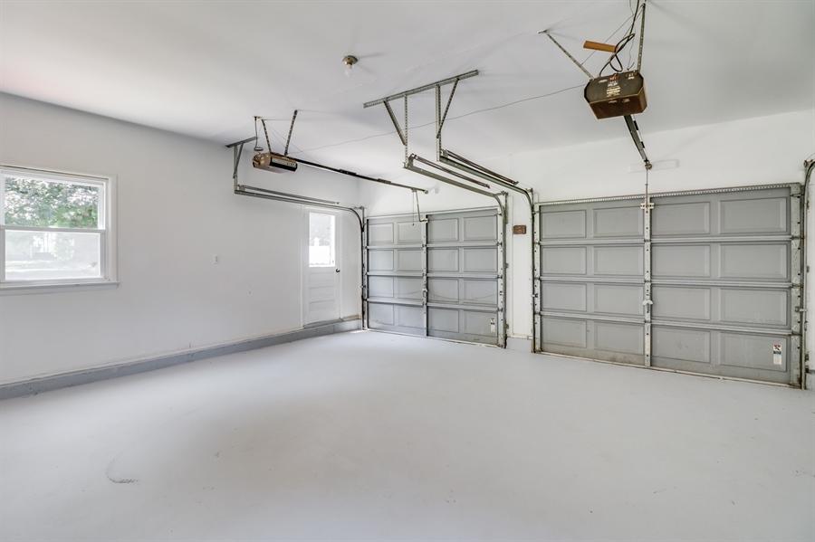 Real Estate Photography - 1230 Cedar Lane Rd, Middletown, DE, 19709 - Location 24