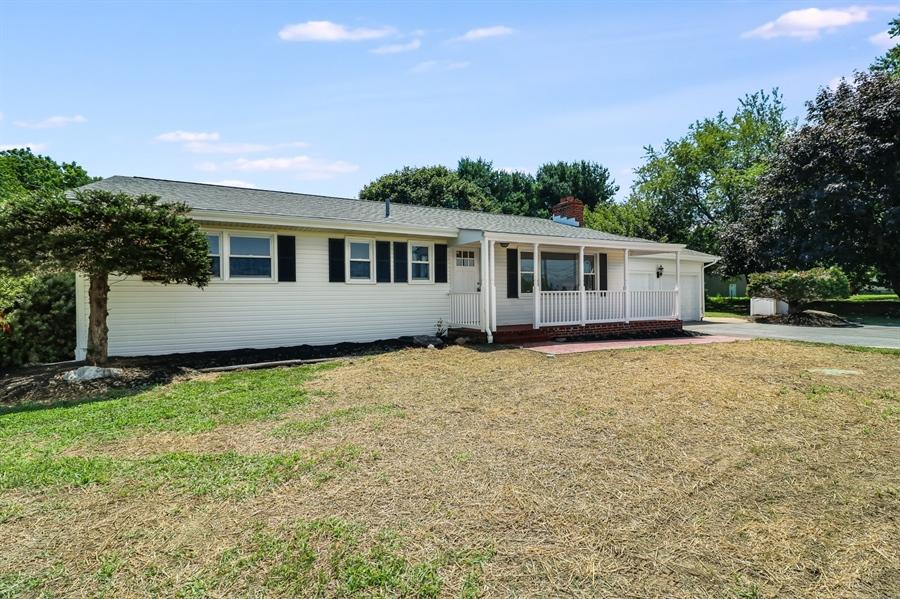 Real Estate Photography - 1230 Cedar Lane Rd, Middletown, DE, 19709 - Location 25