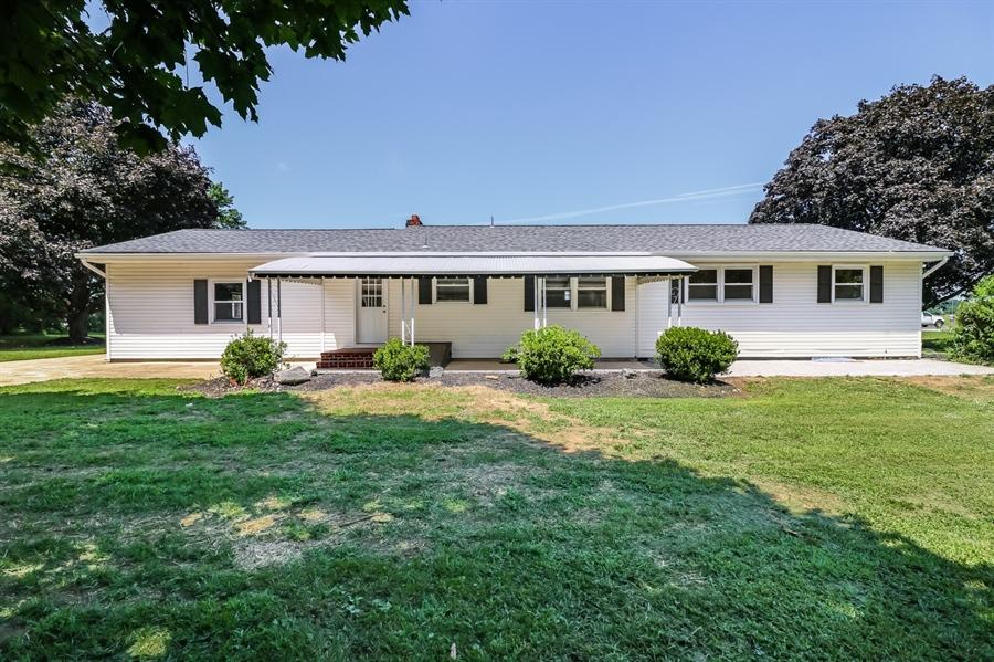 Real Estate Photography - 1230 Cedar Lane Rd, Middletown, DE, 19709 - Location 26