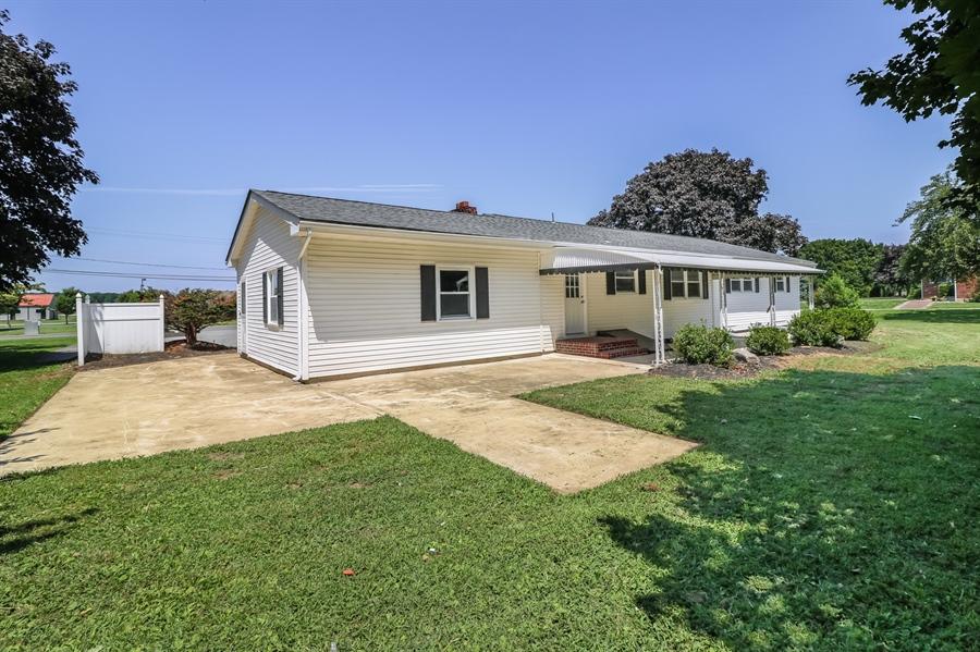 Real Estate Photography - 1230 Cedar Lane Rd, Middletown, DE, 19709 - Location 27
