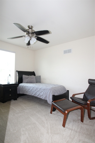 Real Estate Photography - 111 Russell Lane, Newark, DE, 19711 - Bedroom