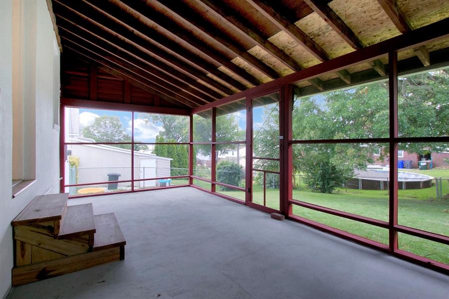 Real Estate Photography - 10 Lexington Dr, Claymont, DE, 19703 - Location 17