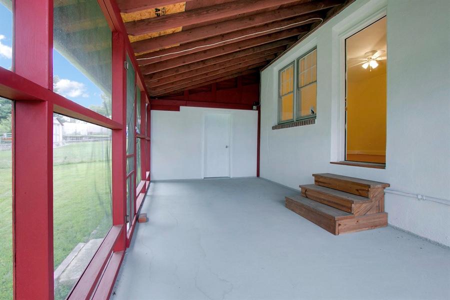 Real Estate Photography - 10 Lexington Dr, Claymont, DE, 19703 - Location 18
