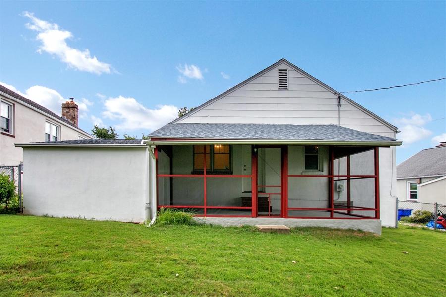 Real Estate Photography - 10 Lexington Dr, Claymont, DE, 19703 - Location 20