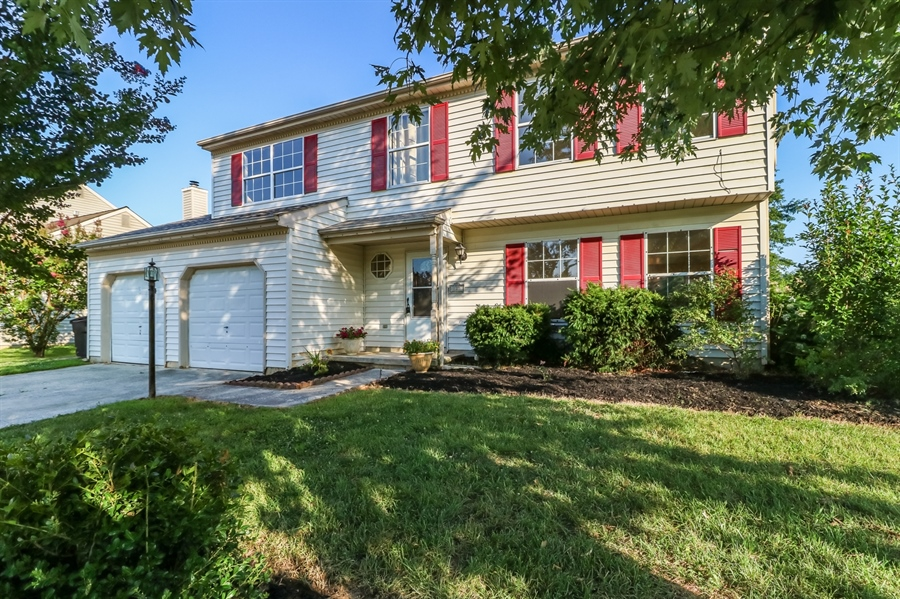 Real Estate Photography - 125 Millcreek Dr, Dover, DE, 19904 - Welcome to 125 Millcreek Drive!