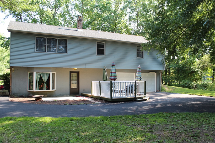 Real Estate Photography - 18 Tammie Dr, Bear, DE, 19701 - Location 28