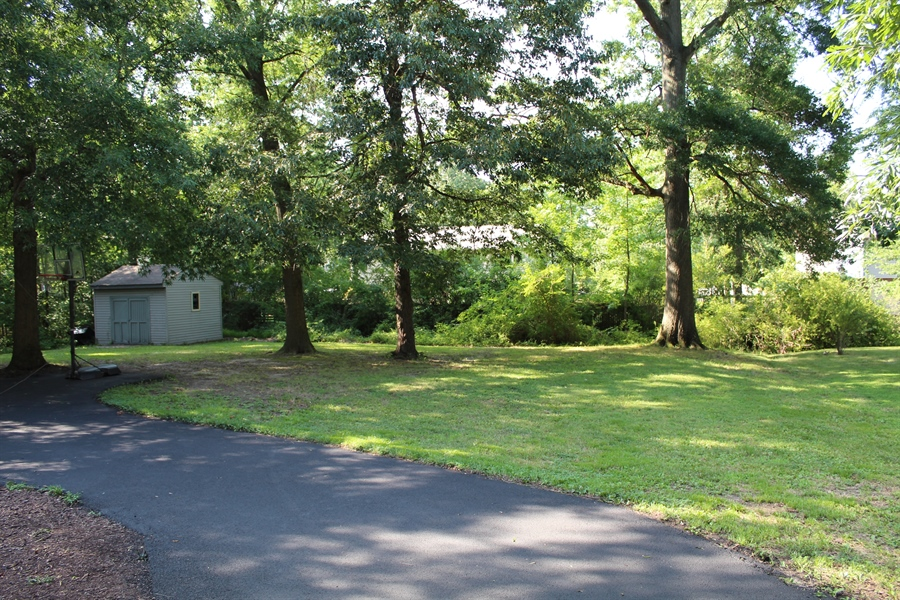 Real Estate Photography - 18 Tammie Dr, Bear, DE, 19701 - Location 30