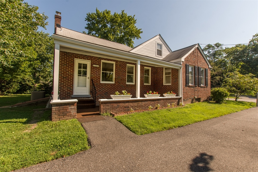 Real Estate Photography - 1216 Gary Ave, Wilmington, DE, 19808 - Location 4
