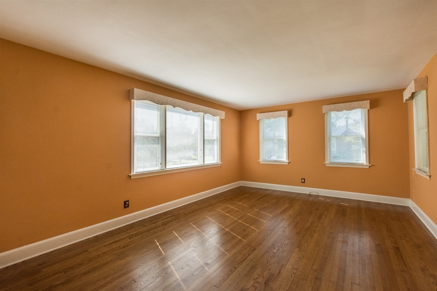 Real Estate Photography - 1216 Gary Ave, Wilmington, DE, 19808 - Location 11
