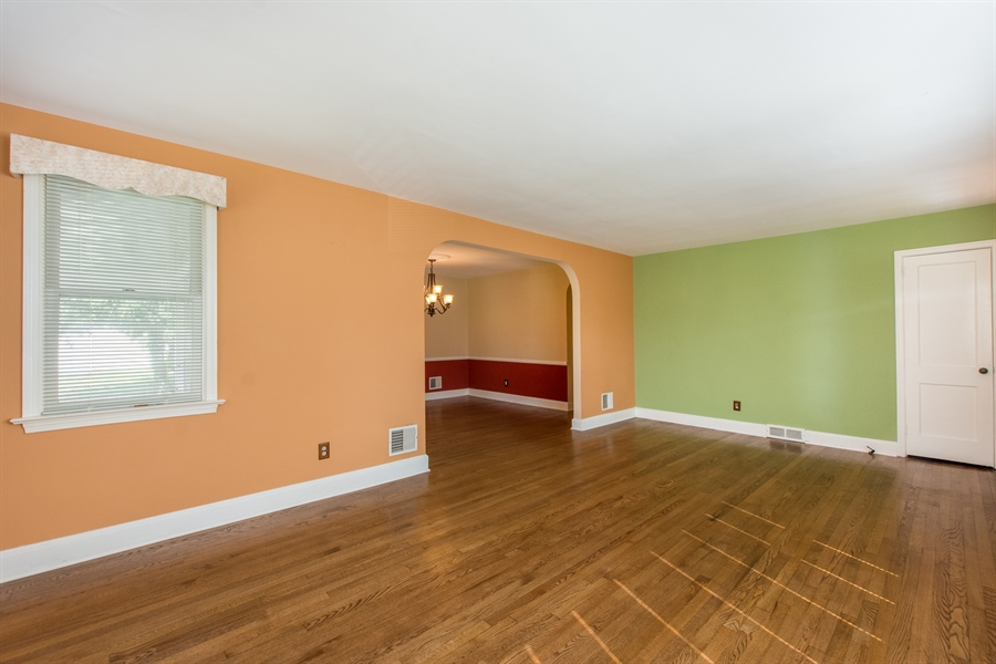 Real Estate Photography - 1216 Gary Ave, Wilmington, DE, 19808 - Location 13