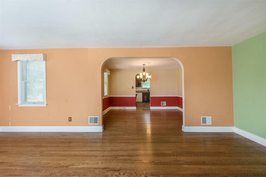 Real Estate Photography - 1216 Gary Ave, Wilmington, DE, 19808 - Location 14