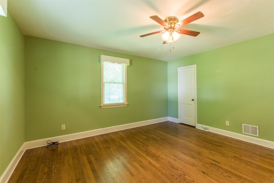 Real Estate Photography - 1216 Gary Ave, Wilmington, DE, 19808 - Location 26