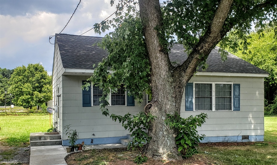 Real Estate Photography - 8369 Nylon Ave, Seaford, DE, 19973 - Location 2