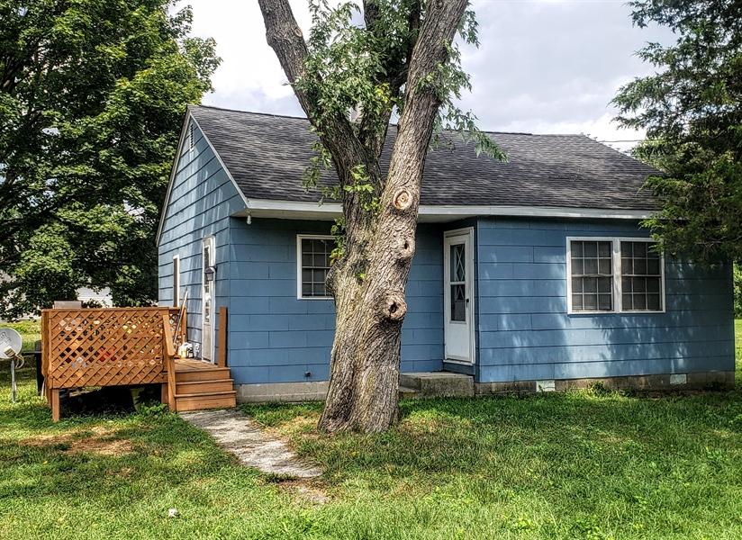 Real Estate Photography - 8369 Nylon Ave, Seaford, DE, 19973 - Location 4