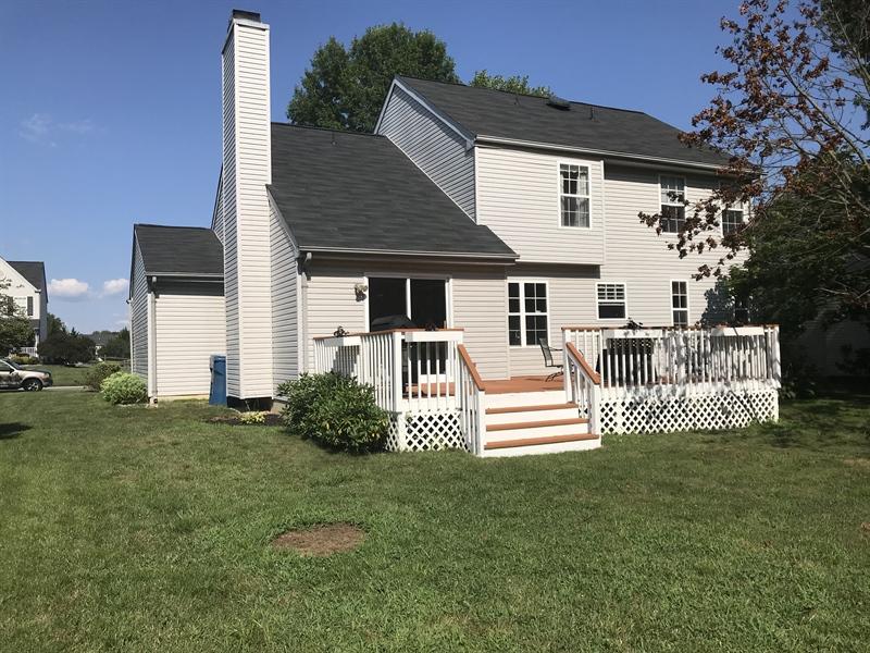 Real Estate Photography - 26 Oakview Dr, Newark, DE, 19702 - Location 7