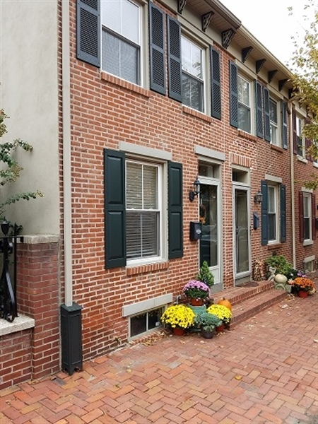 Real Estate Photography - 1911 Lovering Ave, Wilmington, DE, 19806 - 1911 Lovering Avenue