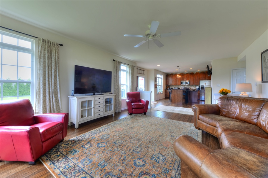 Real Estate Photography - 30096 Stage Coach Cir, Milford, DE, 19963 - Location 13