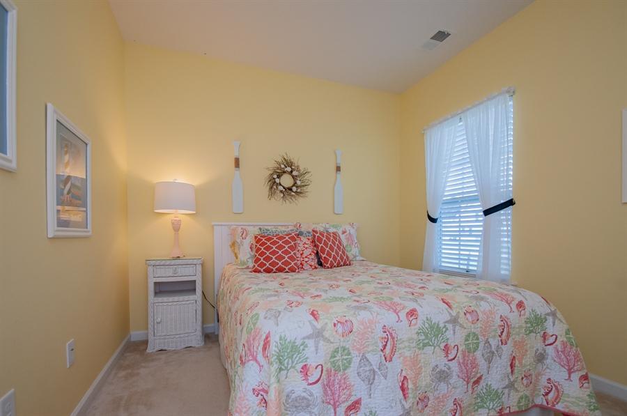 Real Estate Photography - 31334 Riverwood Road, Millsboro, DE, 19966 - Bedroom 2