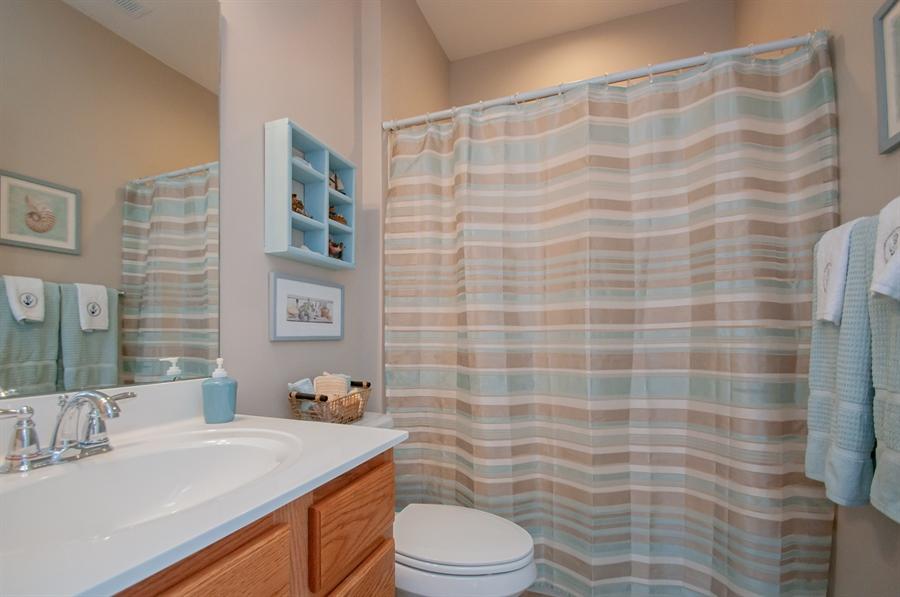 Real Estate Photography - 31334 Riverwood Road, Millsboro, DE, 19966 - Full Bath