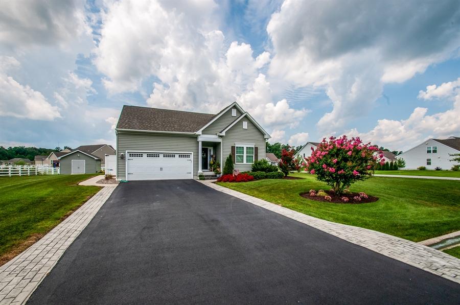Real Estate Photography - 31334 Riverwood Road, Millsboro, DE, 19966 - Home