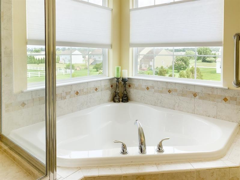 Real Estate Photography - 24919 Rivers Edge Rd, Millsboro, DE, 19966 - Location 23