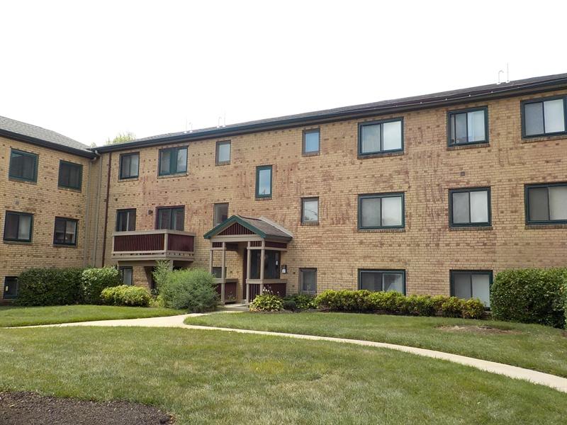 Real Estate Photography - 6702 Pleasant Ct, Wilmington, DE, 19802 - Location 1