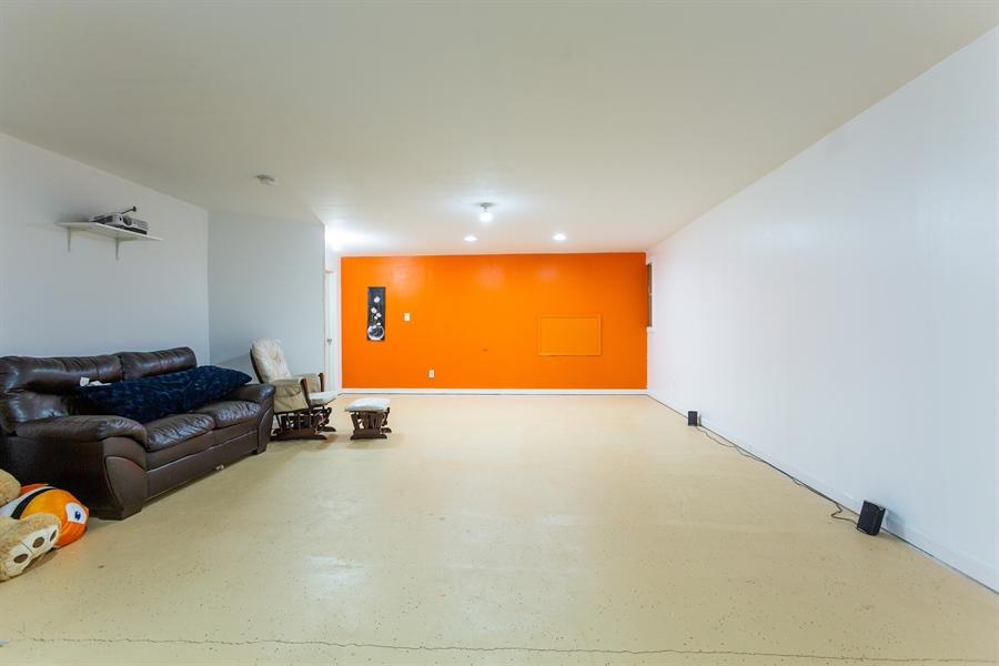Real Estate Photography - 125 Sirius Drive, Bear, DE, 19701 - Location 29