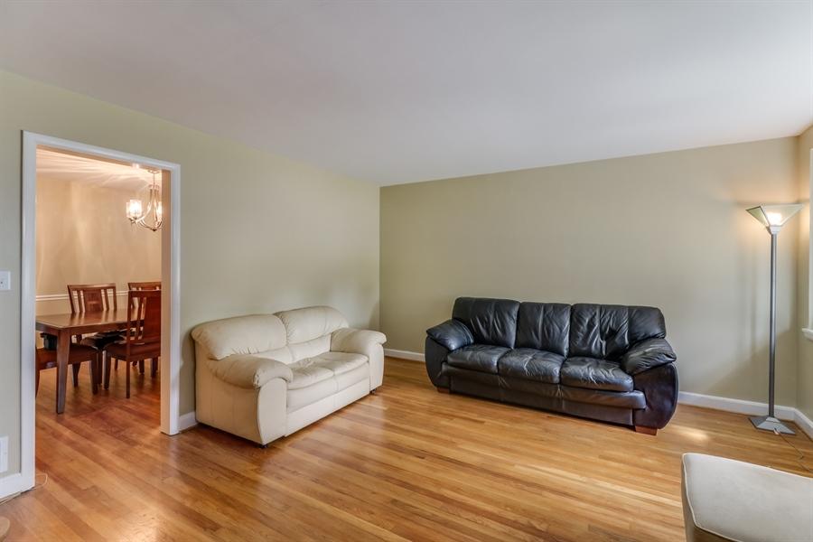 Real Estate Photography - 409 S Dupont St, Wilmington, DE, 19805 - Location 2
