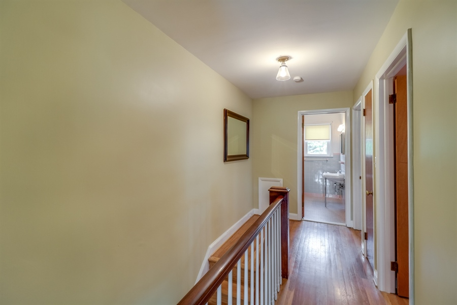 Real Estate Photography - 409 S Dupont St, Wilmington, DE, 19805 - Location 10