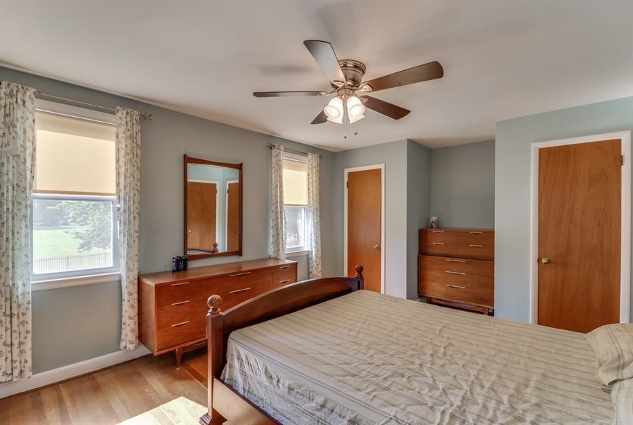 Real Estate Photography - 409 S Dupont St, Wilmington, DE, 19805 - Location 12